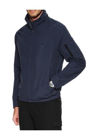 Nautica - Anchor Jacket