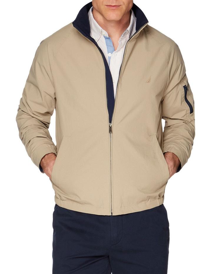 Yacht Anchor Jacket image 1