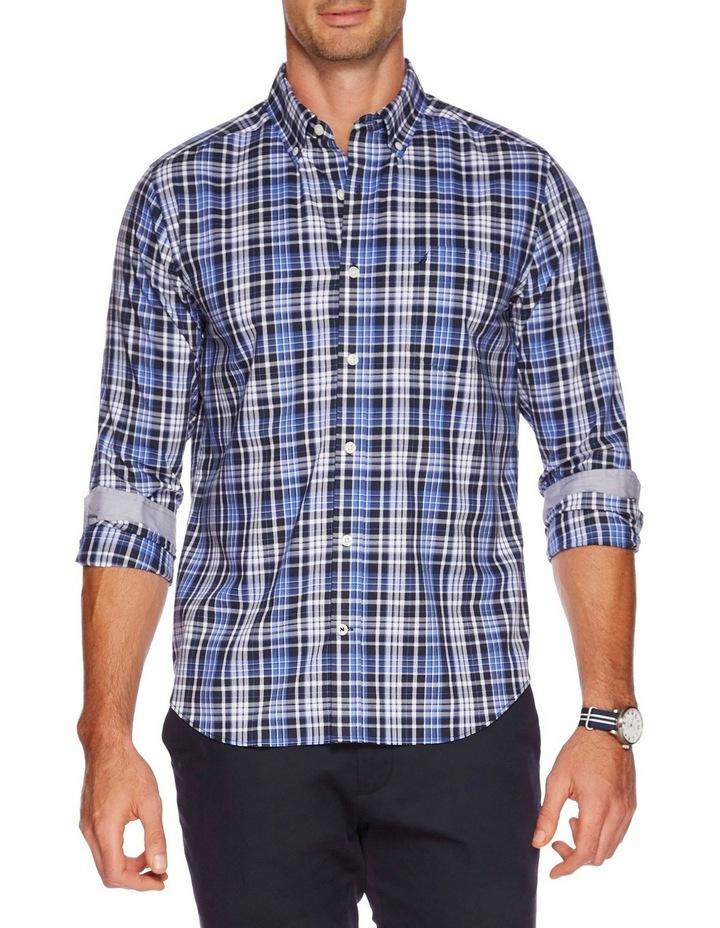Plaid Shirt image 1