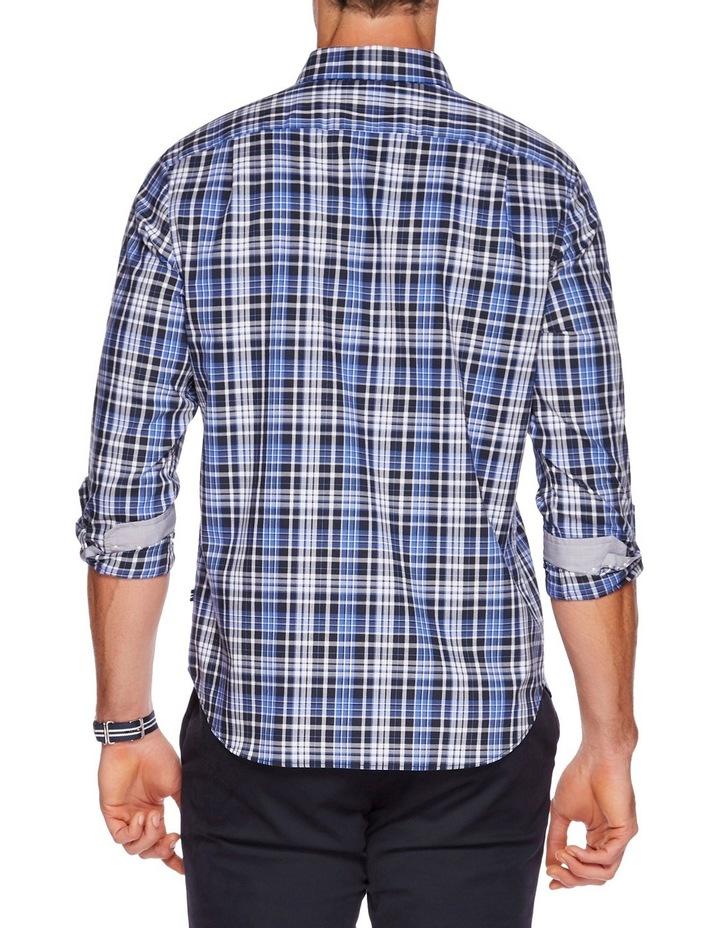 Plaid Shirt image 2