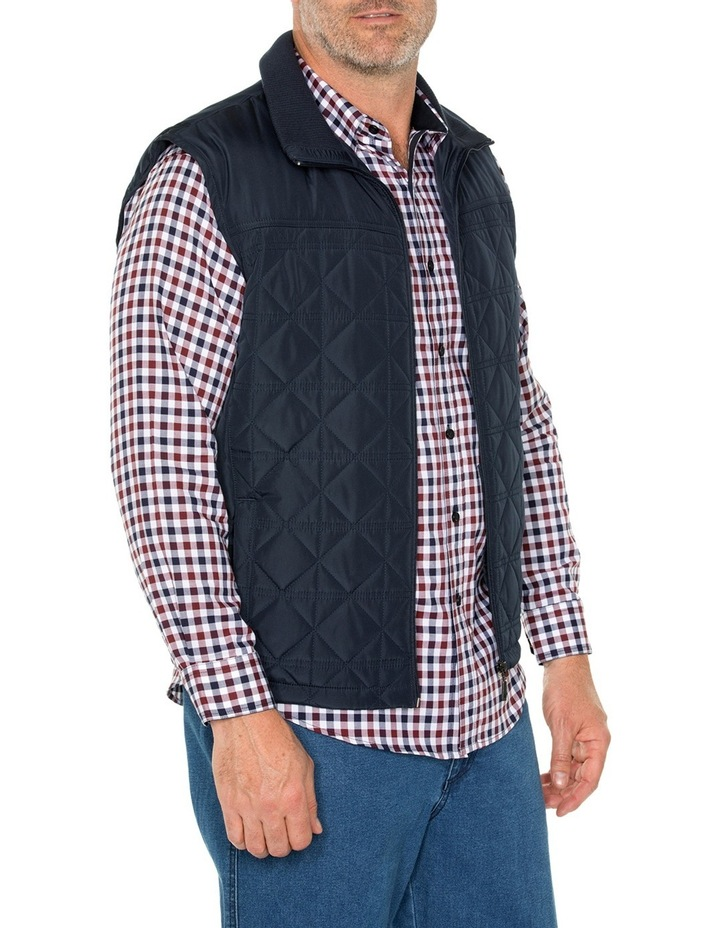 Heath Vest image 2