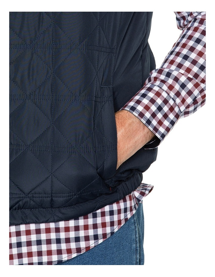 Heath Vest image 3