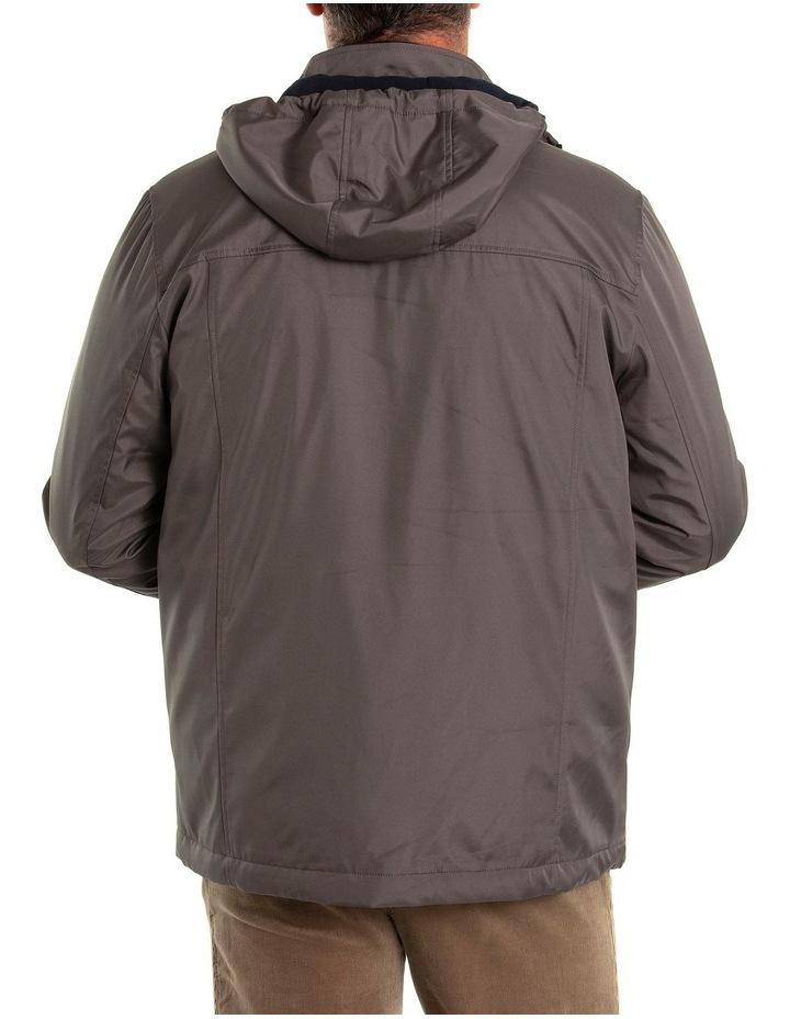 Storm Jacket image 2