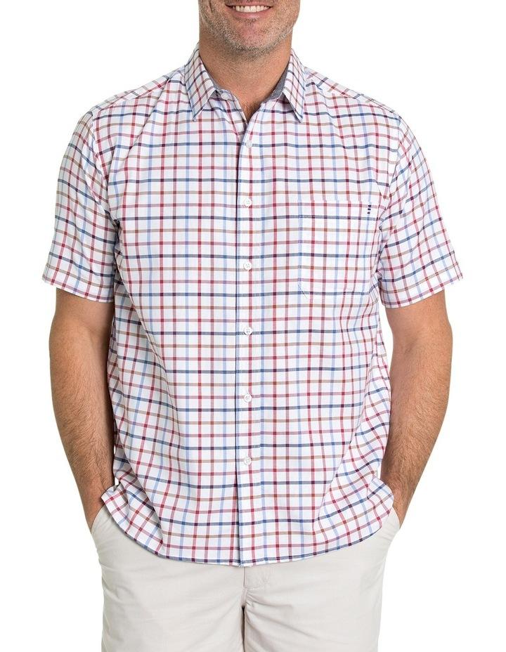 Tom Oxford Short Sleeve Shirt image 1