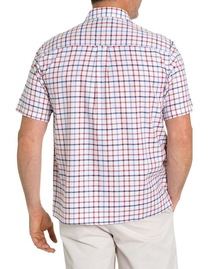 Tom Oxford Short Sleeve Shirt image 3