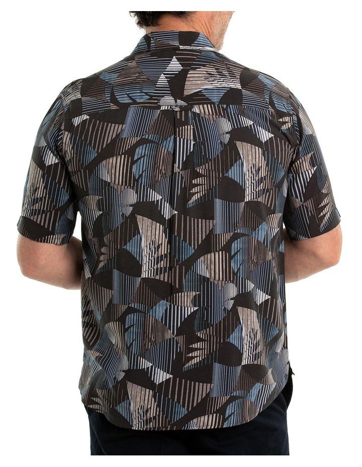 Kenneth Bamboo Short Sleeve Shirt image 2