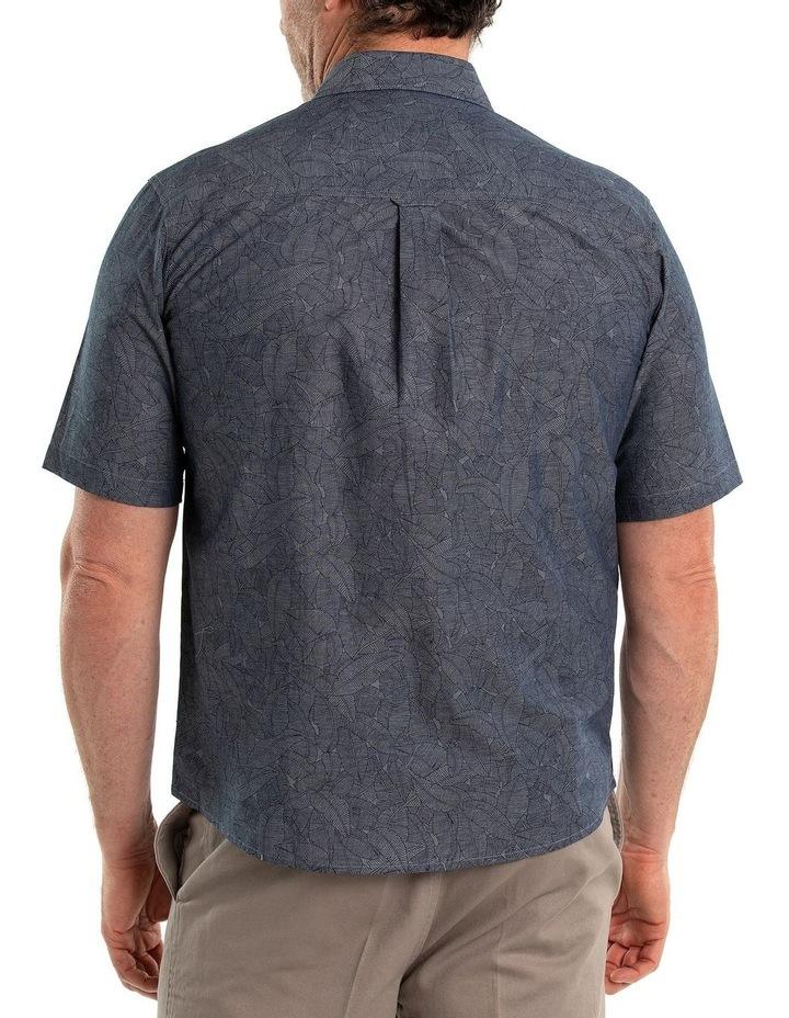 Zenon Short Sleeve Shirt image 2