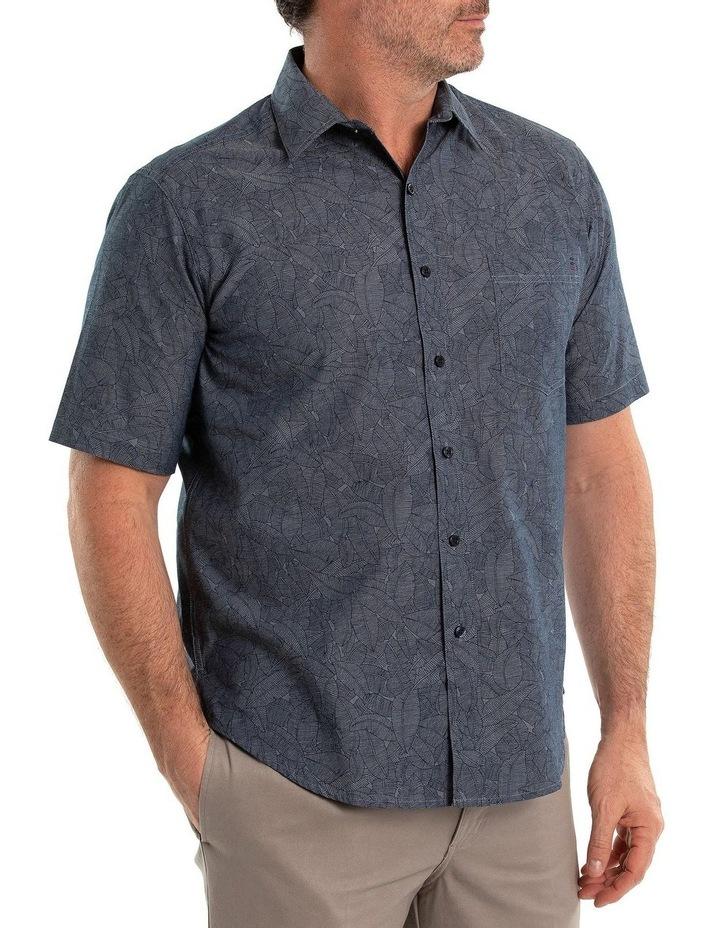 Zenon Short Sleeve Shirt image 3