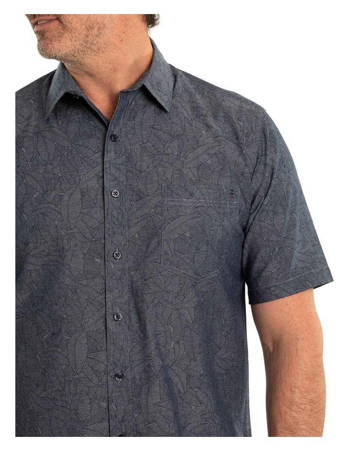 Zenon Short Sleeve Shirt image 4