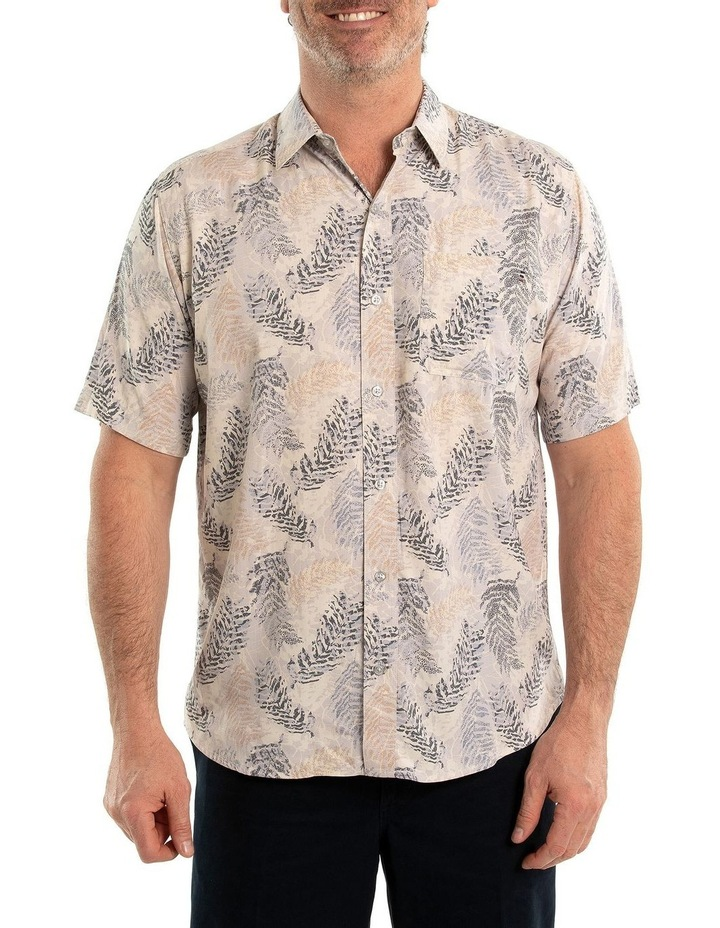 Shay Short Sleeve Shirt image 1