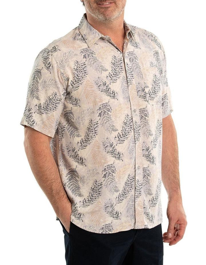Shay Short Sleeve Shirt image 2
