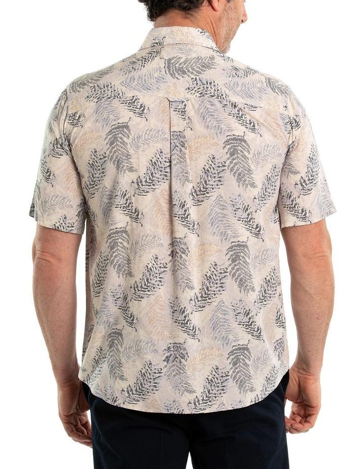 Shay Short Sleeve Shirt image 3