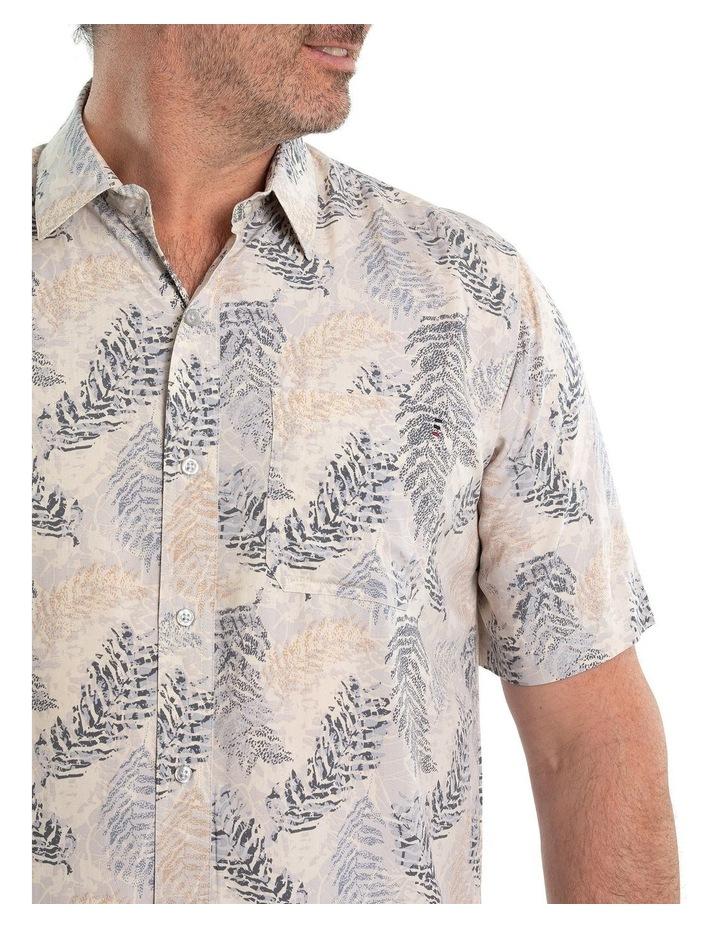 Shay Short Sleeve Shirt image 4