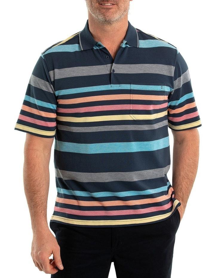 Wilson Bamboo Short Sleeve Shirt image 1