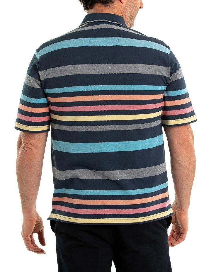 Wilson Bamboo Short Sleeve Shirt image 2