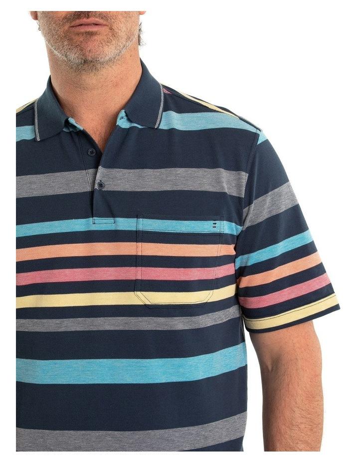 Wilson Bamboo Short Sleeve Shirt image 4