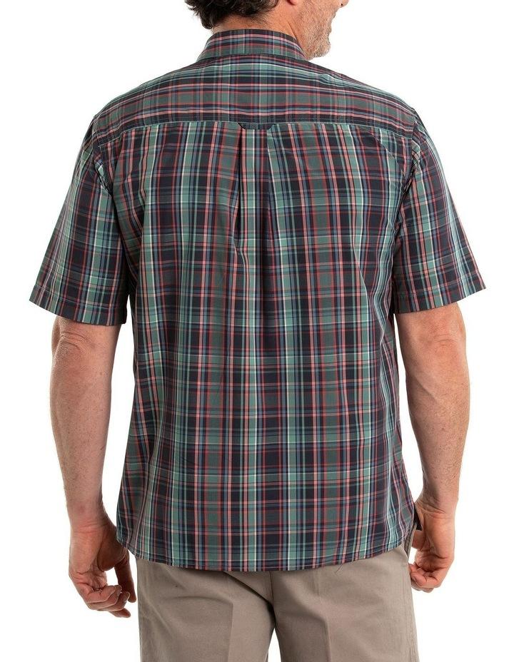 Ammiras Short Sleeve Shirt image 2