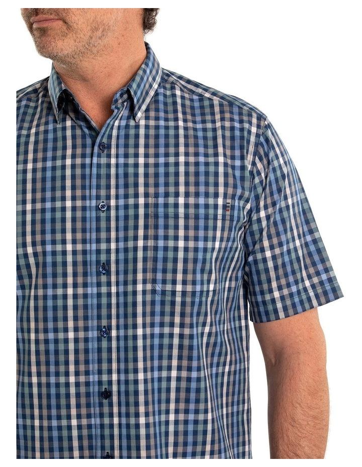 Soho Short Sleeve Shirt image 4