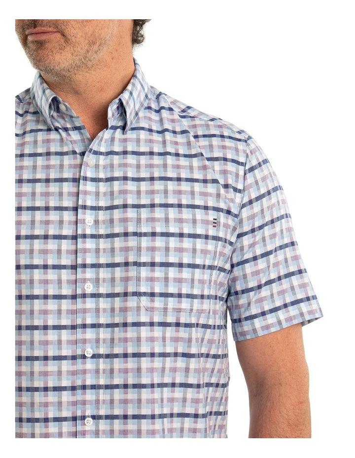 Bowie Short Sleeve Shirt image 4