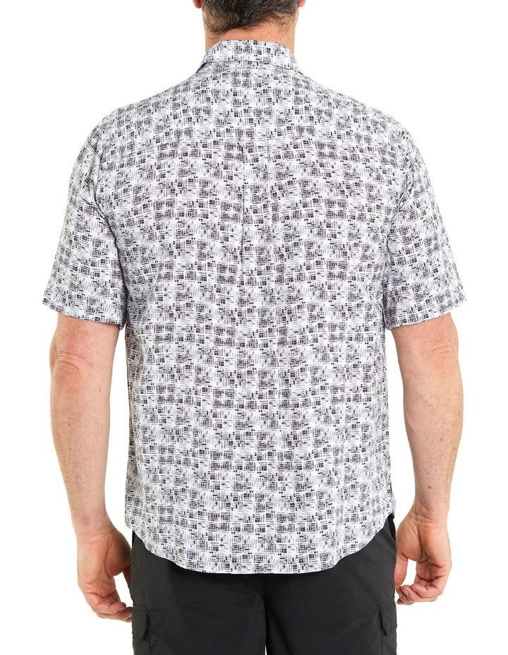 Ostuni Bamboo Short Sleeve Shirt image 3