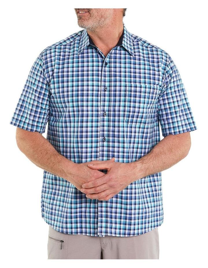 Terrance Short Sleeve Shirt image 1