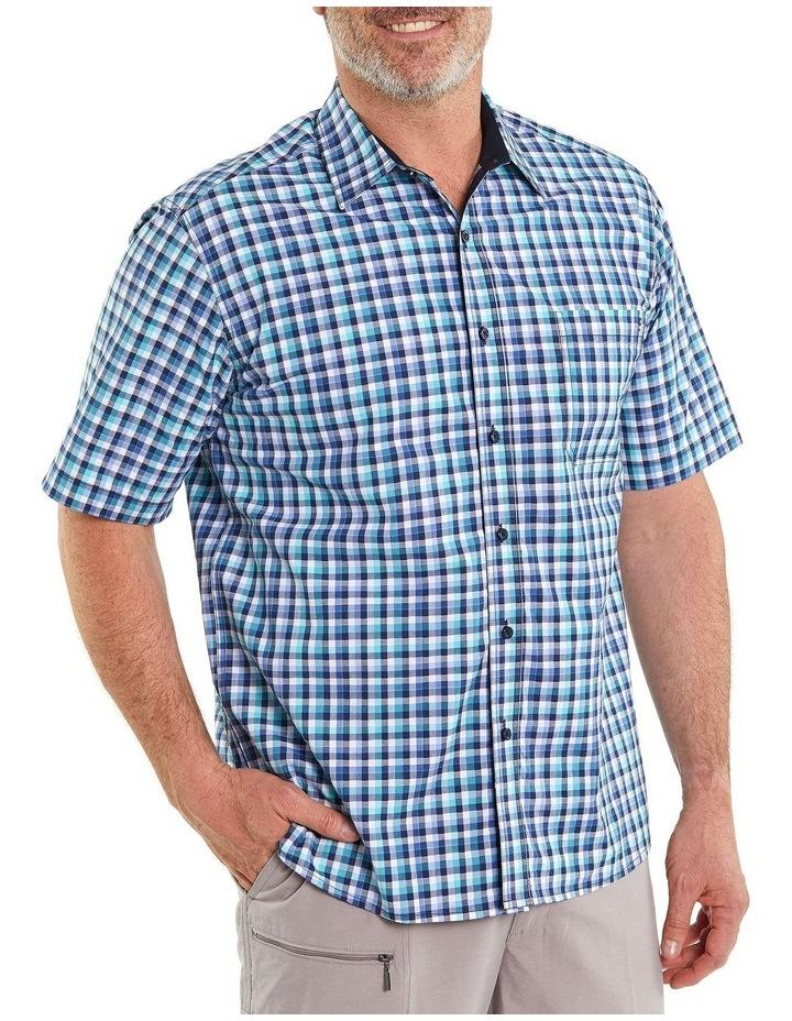 Terrance Short Sleeve Shirt image 2