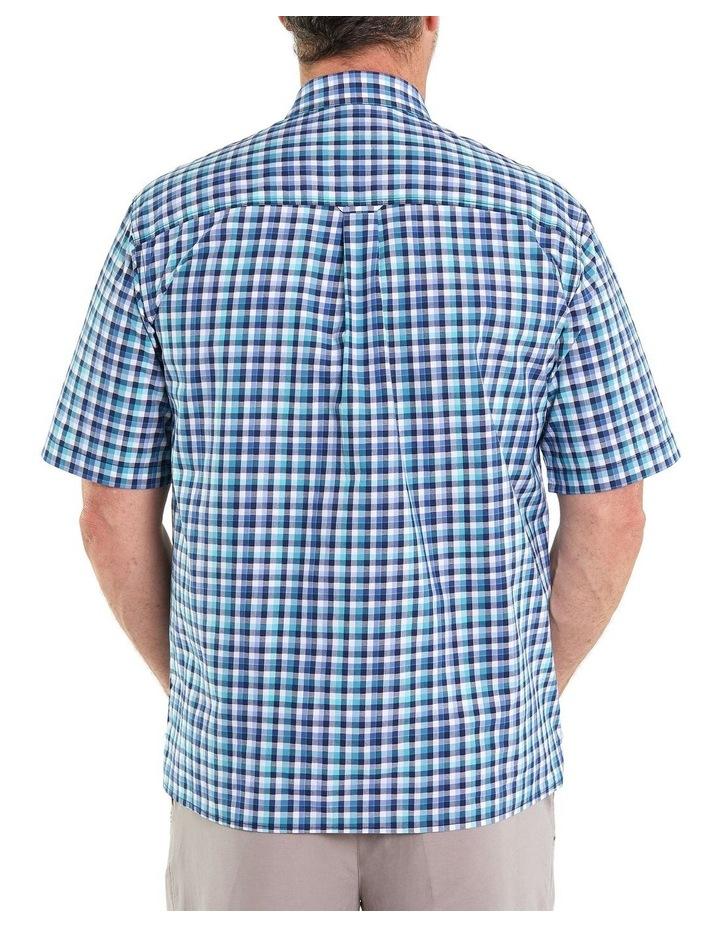 Terrance Short Sleeve Shirt image 3