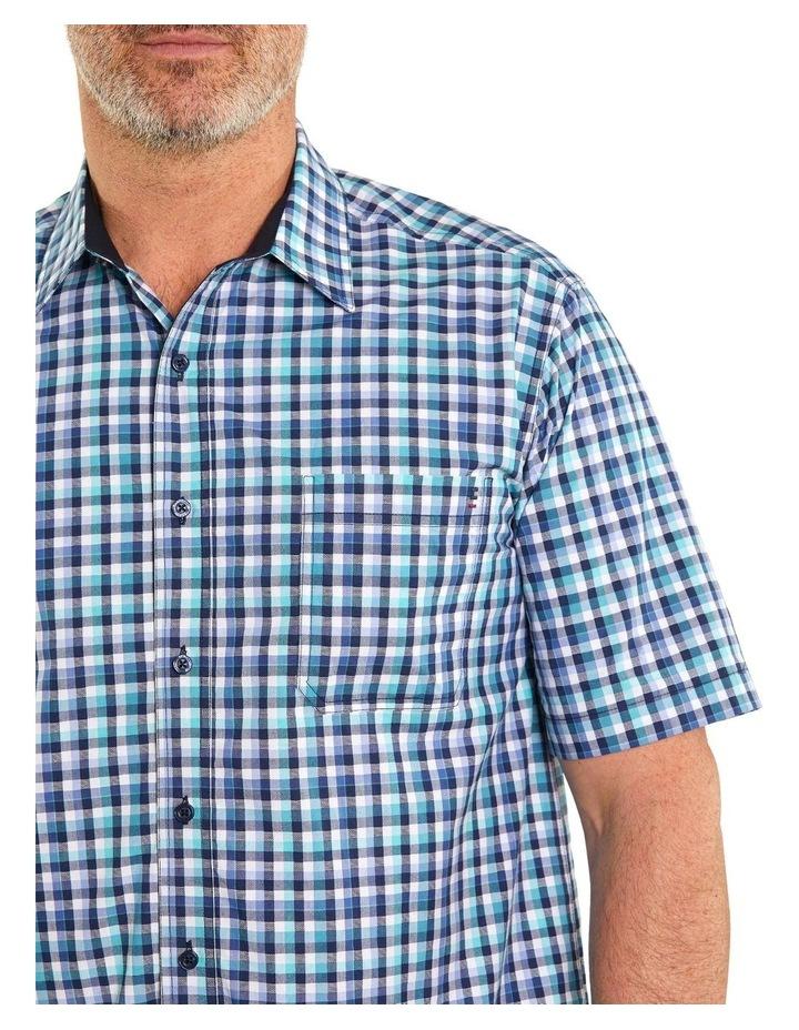 Terrance Short Sleeve Shirt image 4