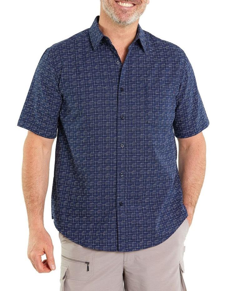 Macri Short Sleeve Shirt image 1
