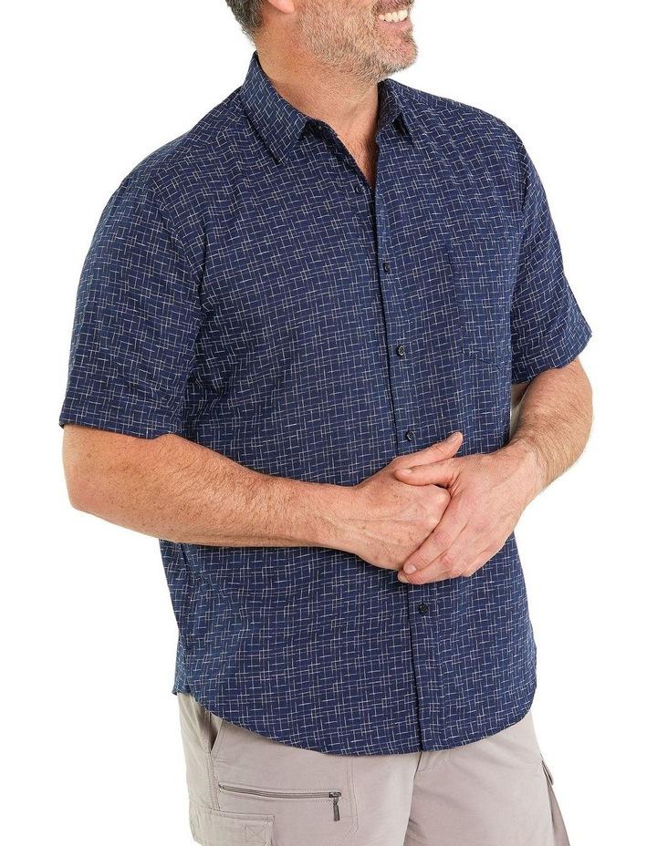 Macri Short Sleeve Shirt image 2
