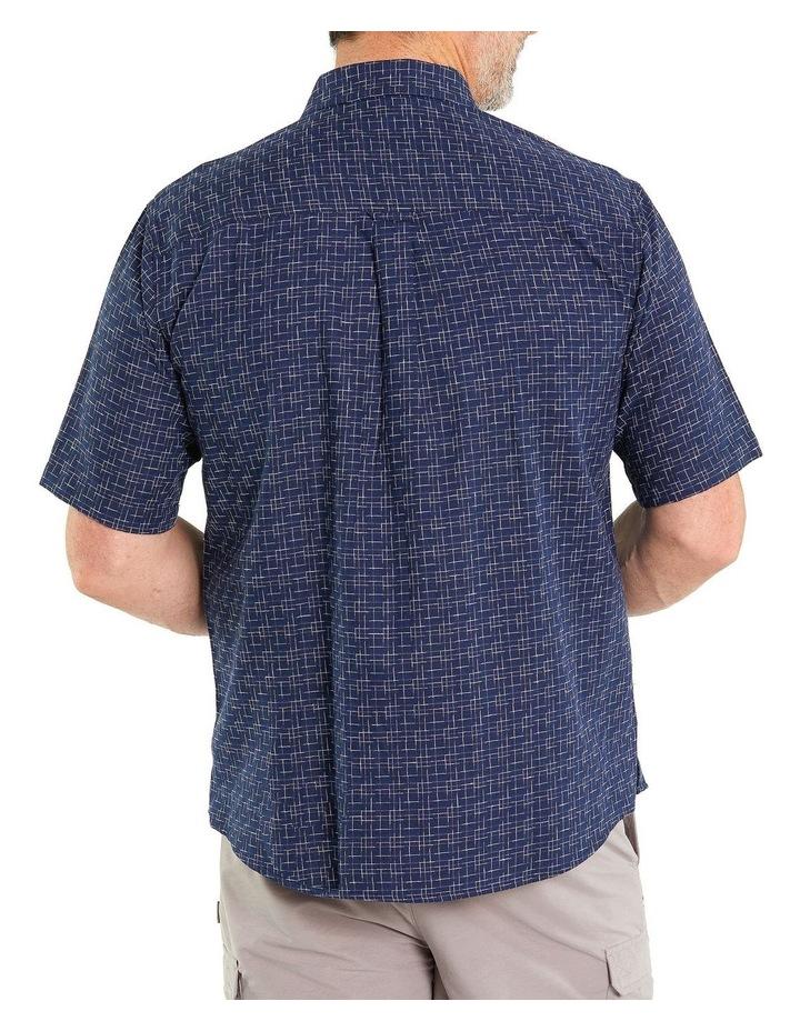 Macri Short Sleeve Shirt image 3