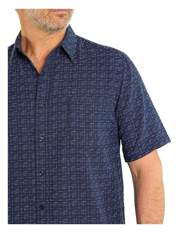 Macri Short Sleeve Shirt image 4