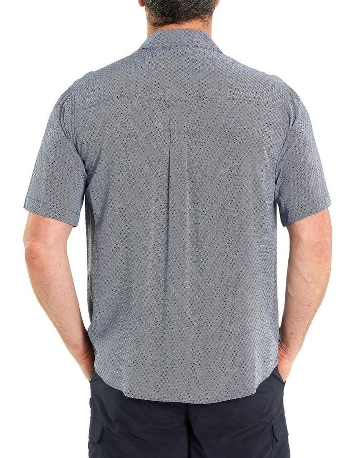 Verdon Bamboo Short Sleeve shirt image 3
