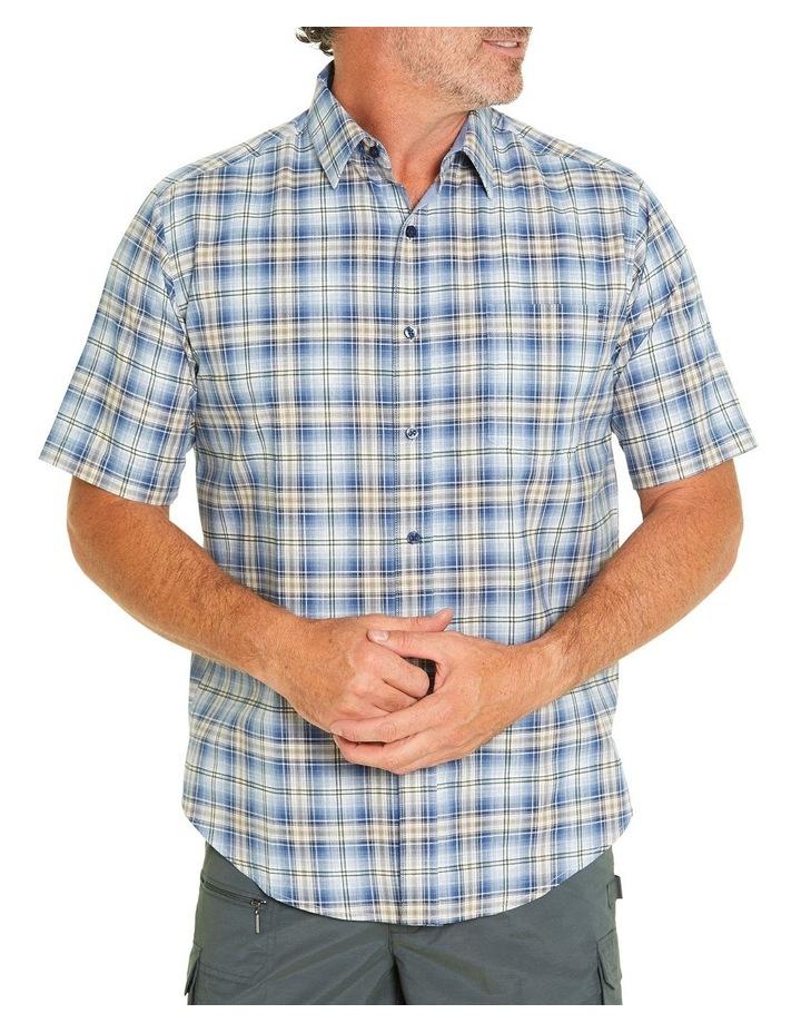 Cortez Short Sleeve Shirt image 1