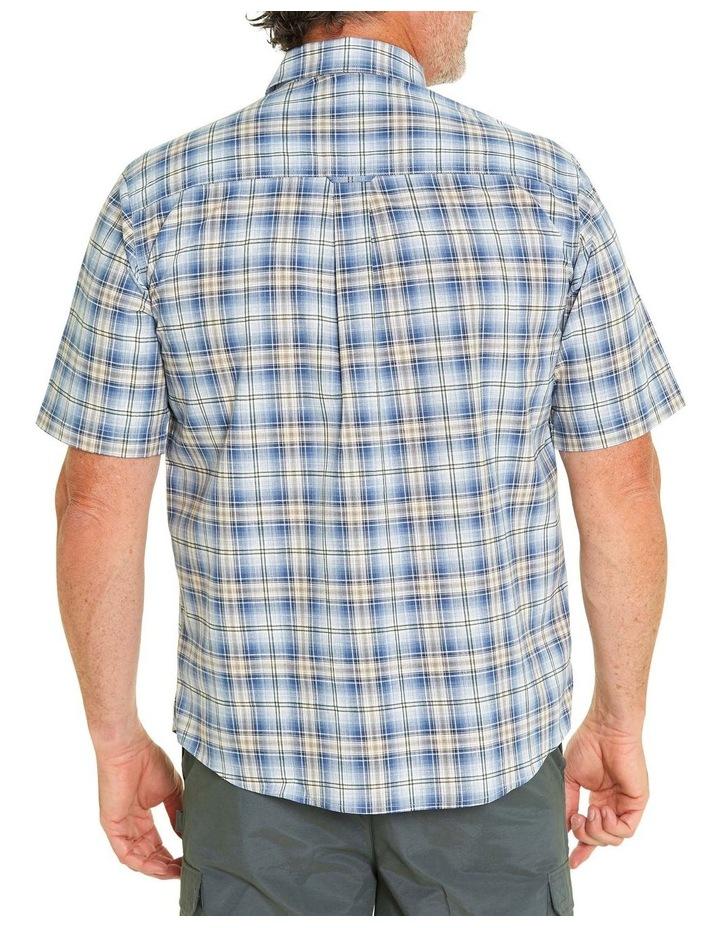 Cortez Short Sleeve Shirt image 2