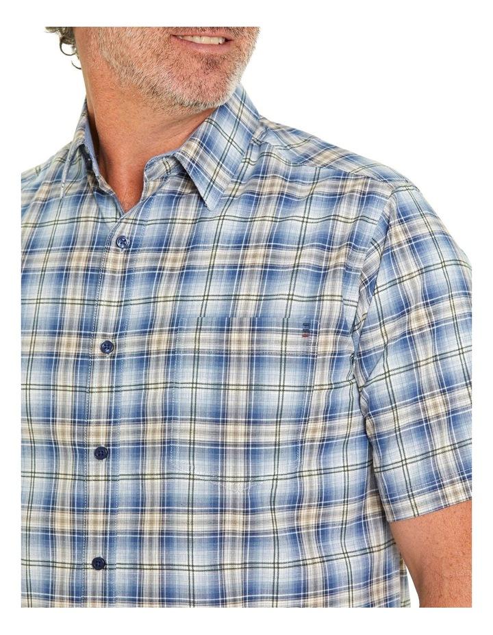 Cortez Short Sleeve Shirt image 3