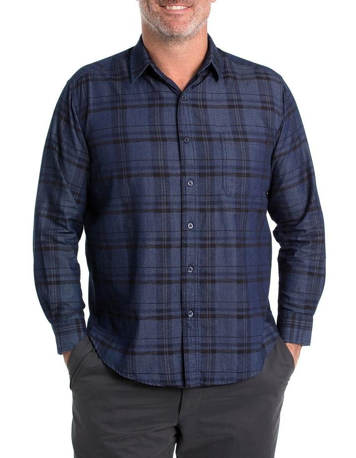 Jay Long Sleeve Shirt image 1