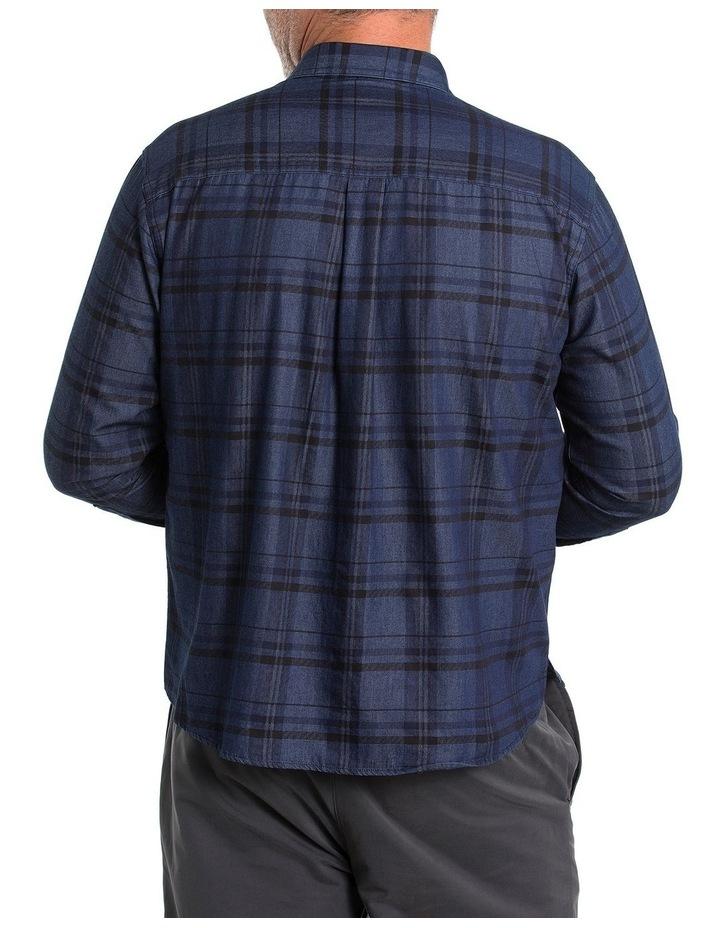 Jay Long Sleeve Shirt image 2