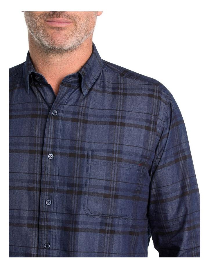 Jay Long Sleeve Shirt image 4