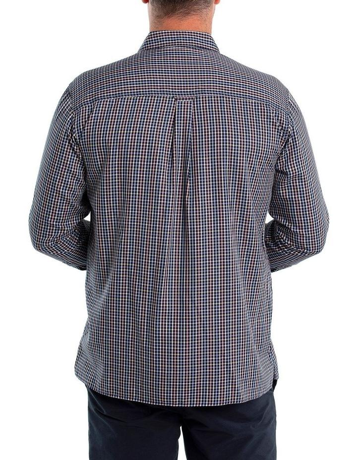 Citadel Bamboo Long Sleeve Shirt image 2