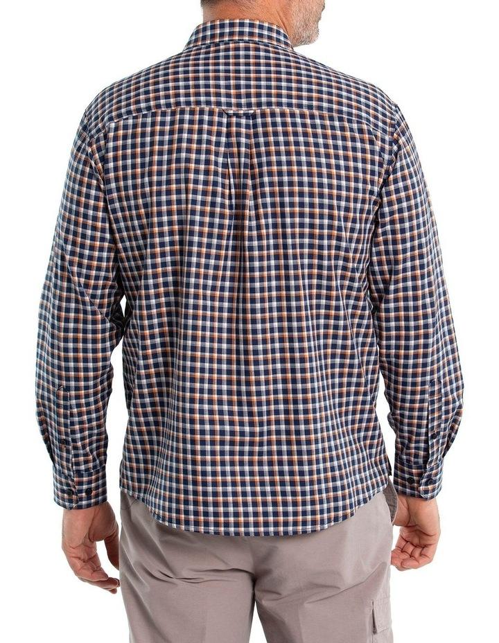 Walsh Long Sleeve Shirt image 2