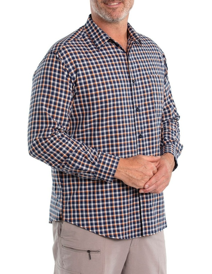 Walsh Long Sleeve Shirt image 3