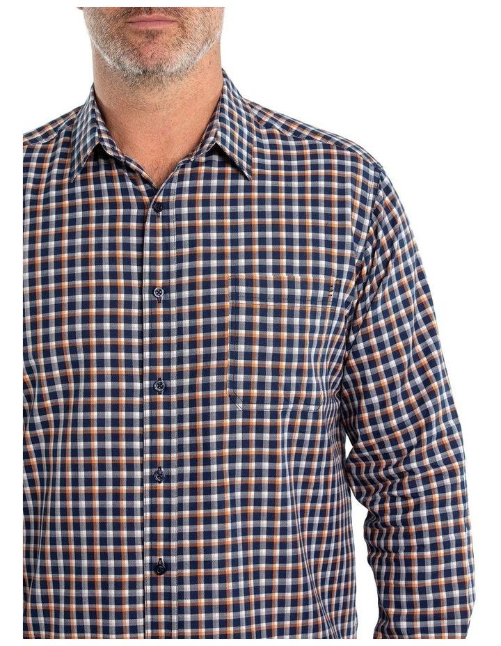 Walsh Long Sleeve Shirt image 4