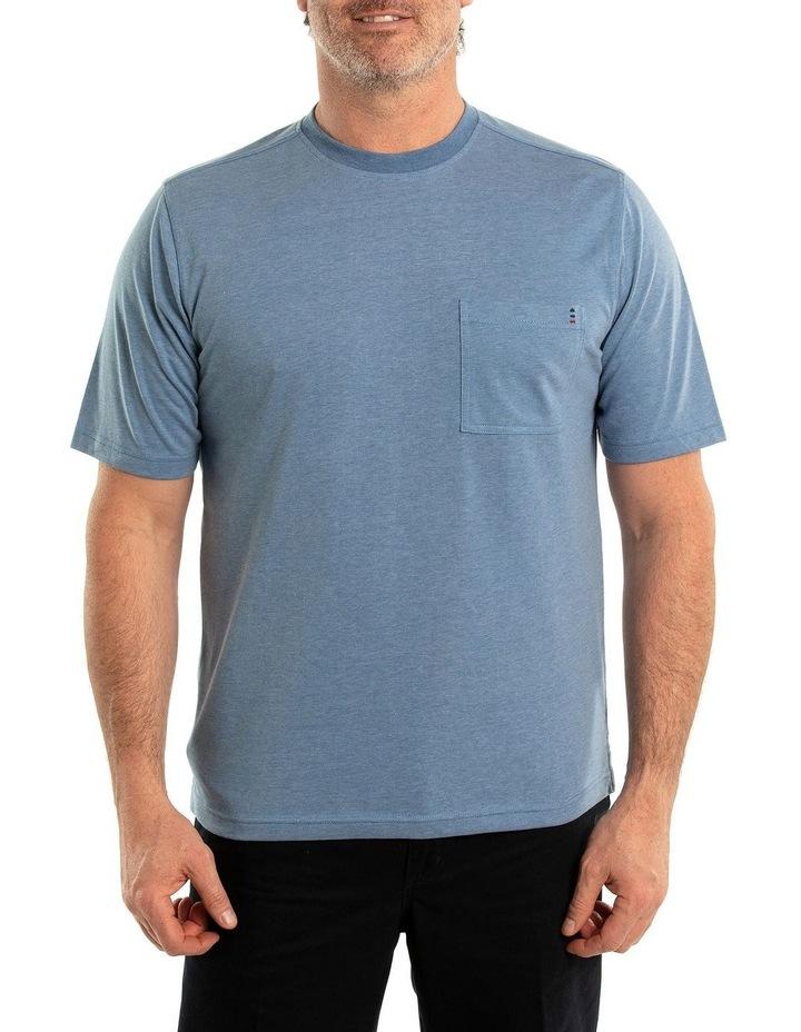 Kinnersly Crew Tshirt image 1