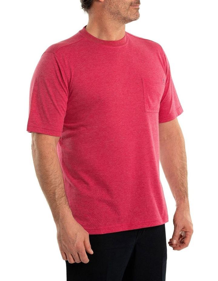 Kinnersly Crew Tshirt image 3