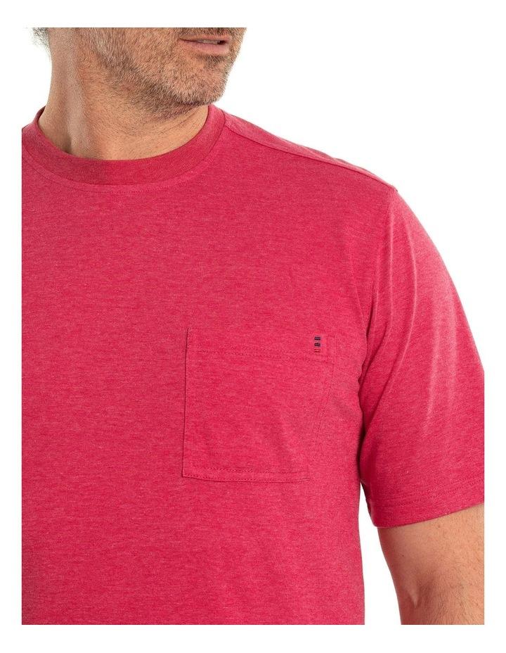 Kinnersly Crew Tshirt image 4