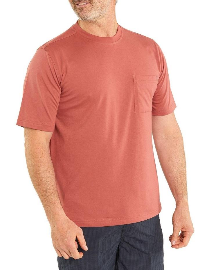 Kinnersly Crew T -Shirt image 2