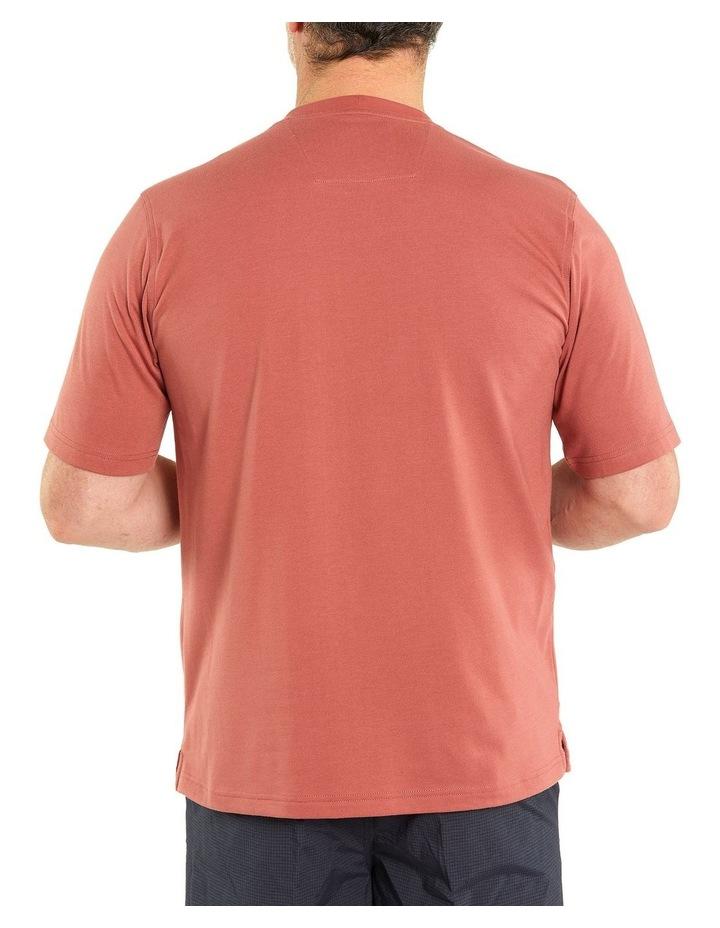 Kinnersly Crew T -Shirt image 3