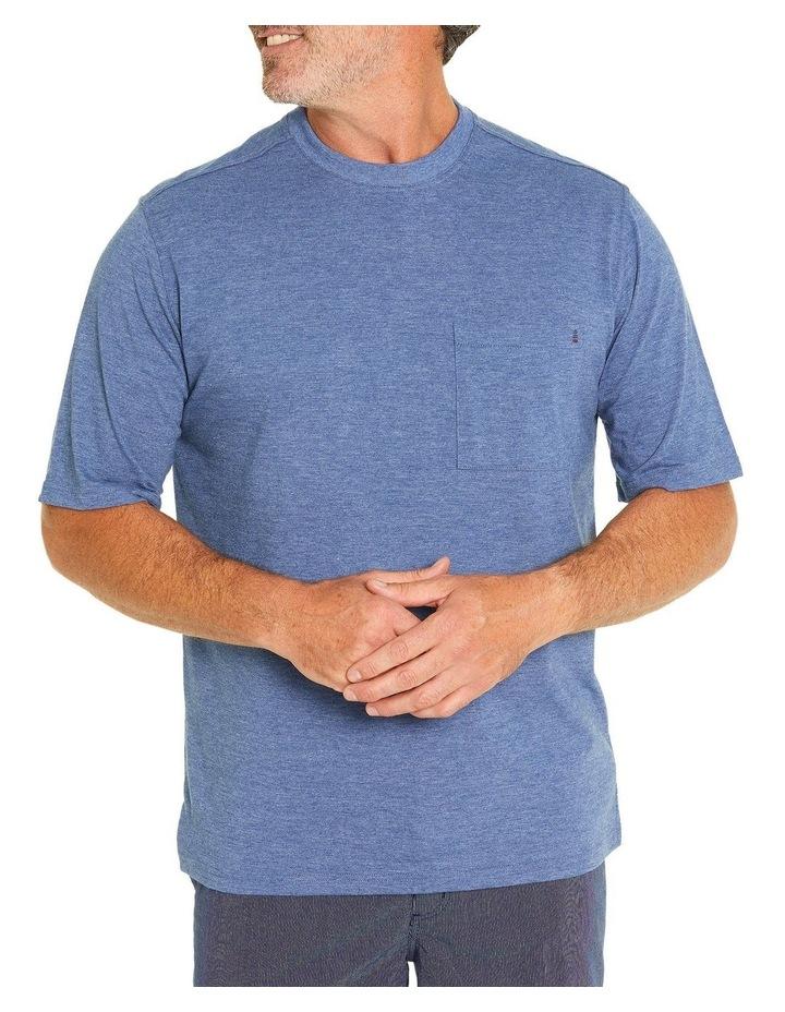 Kinnersly Crew T-Shirt image 1