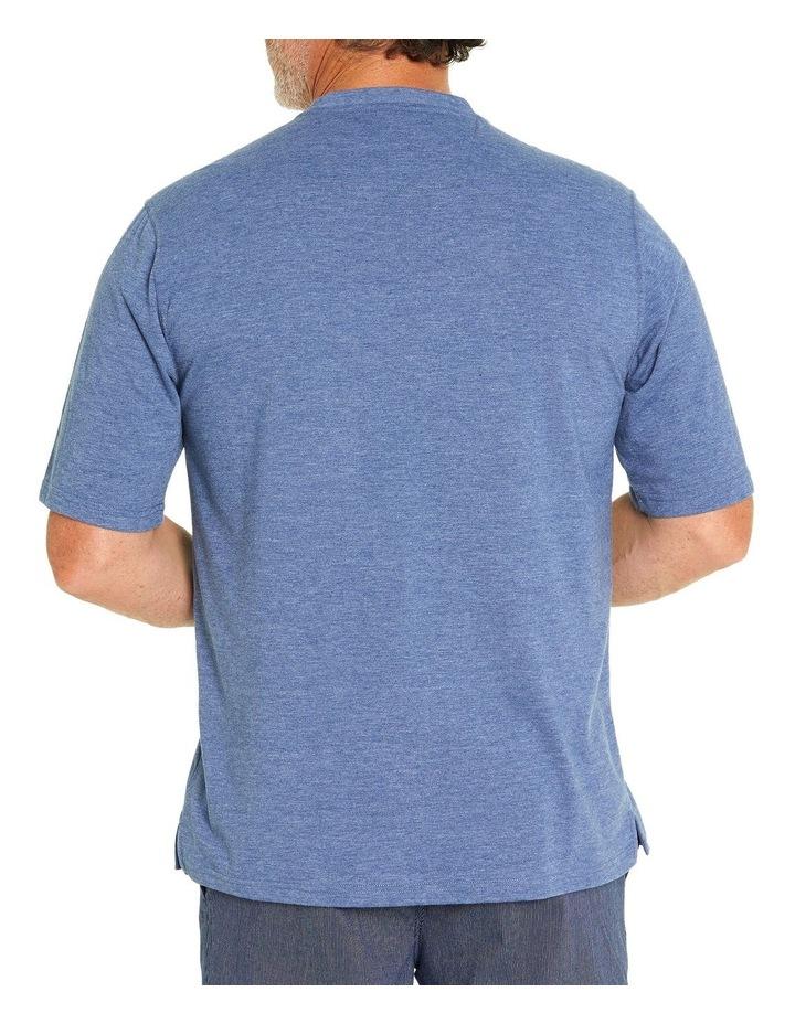 Kinnersly Crew T-Shirt image 3